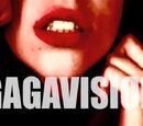 Transmission Gagavision