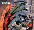Batman: Shadow of the Bat Vol 1 0/Images