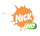 Nickelodeon HD (US)