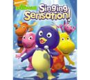 Singing Sensation!