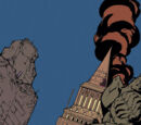 Lois Lane (Flashpoint Timeline)