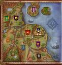 Territory Map.png