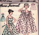 Australian Home Journal 10717