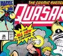Quasar Vol 1 26