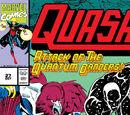 Quasar Vol 1 27