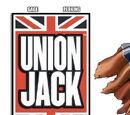 Union Jack Vol 2 4