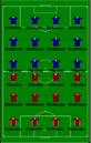 Football 12.PNG