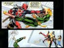 Wade Wilson and Daniel Rand (Earth-616) from Cable & Deadpool Vol 1 21 0001.jpg