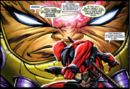 Wade Wilson (Earth-616) from Cable & Deadpool Vol 1 11 0001.png