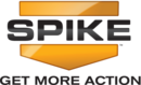 Spike TV Logo before 2011.png