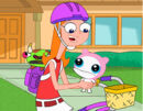 Candace holding Meap.jpg