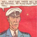 Captain Death.png