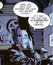 Alfred Earth-21.png