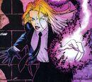 Christine Trelane (Wildstorm Universe)