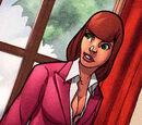 Collette Pearson (Wildstorm Universe)