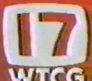 TBS (United States)
