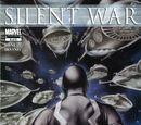 Silent War Vol 1 6