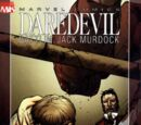 Daredevil: Battlin' Jack Murdock Vol 1 3