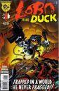Lobo the Duck Vol 1 1.jpg