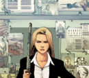 Donna Kiel (Earth-616)