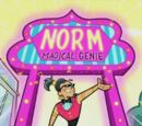Norm the Genie/Images/Fairy Idol