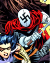 Captain Swastika New Earth.png