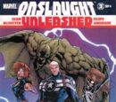 Onslaught Unleashed Vol 1 3