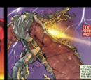 Giant-Size Avengers Vol 2 1/Images