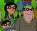 Curly's parents.png