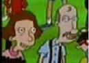 Brainy's parents.png