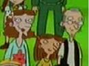 Sheena's parents.png