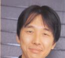 Masato Kato