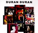 MP3 Series: Duran Duran