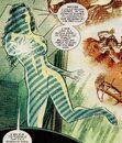Parul Kurinji (Earth-616) from Hulk Vol 2 31 0002.jpg