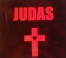 Judas (песня)