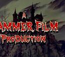 Hammer Horror Wiki
