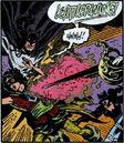 Robin Redblade 008.jpg