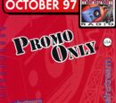Promo Only: Mainstream Radio - October 97