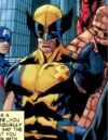 James Howllet (Earth-312500) from Amazing Spider-Man Vol 1 637.jpg