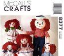 McCall's 8377