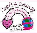 Craft 4 Change