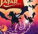 Jafar's Horsemen