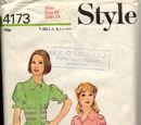 Style 4173