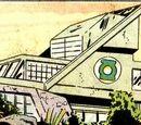 Justice League International Vol 1 10/Images