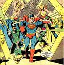 Justice League International in Millenium 001.jpg