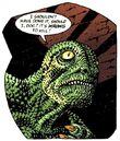 Killer Croc Batman of Arkham 002.jpg