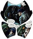Killer Croc Batman of Arkham 004.jpg