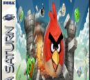 Angry Birds (1995 Video Game)