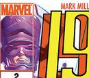 Marvel 1985 Vol 1 2