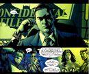 Bruce Wayne 030.jpg